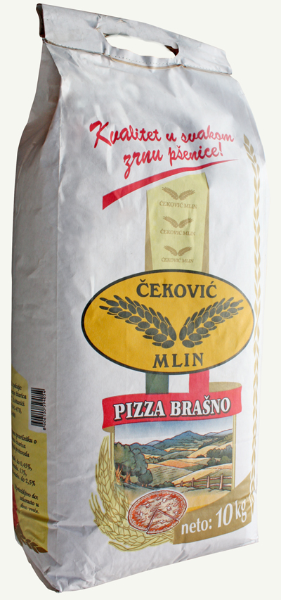pizza-brasno